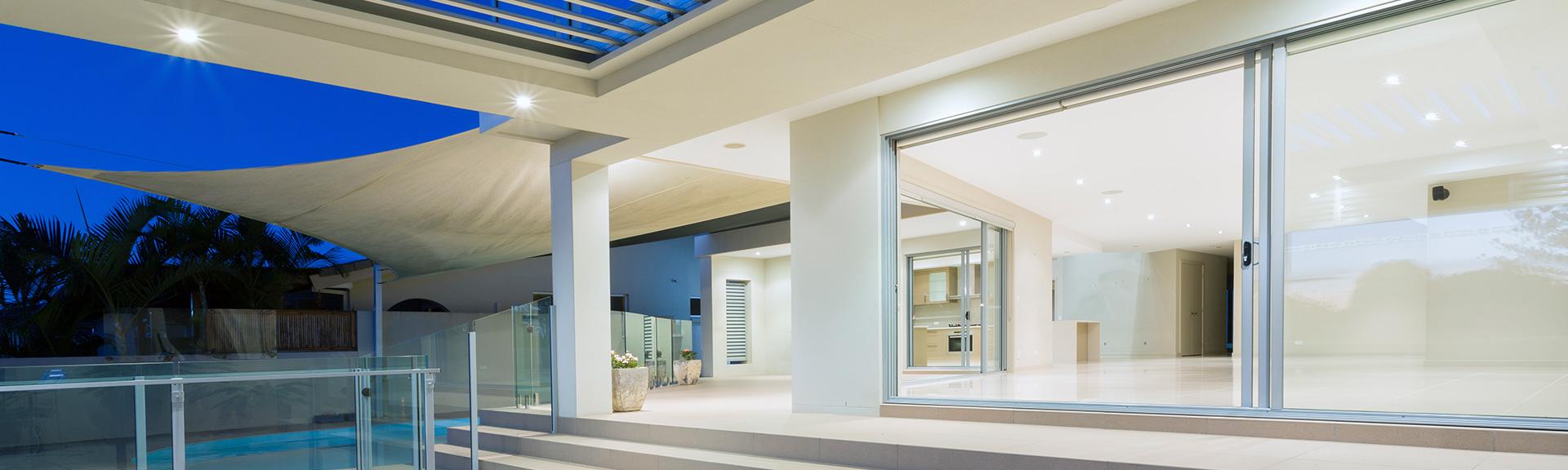 Weltnorm - Premium kakovostna okna